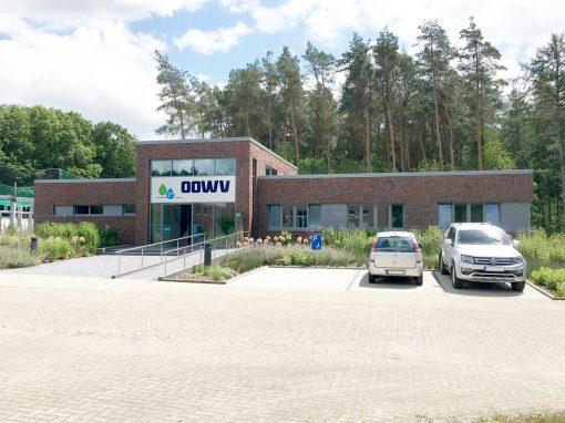 OOWV Wildeshausen